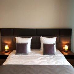 Flat Hotel Midi 33 комната для гостей фото 2