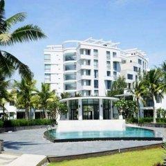 Отель Melia Danang фото 10