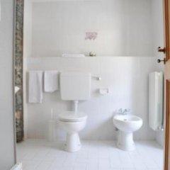 Отель Comme Chez Soi Сен-Кристоф ванная фото 2