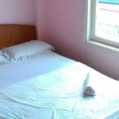 Отель Phuong Huy 3 Guest House Далат комната для гостей фото 2