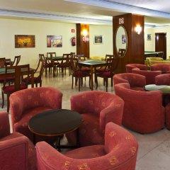 Отель Port Fleming Испания, Бенидорм - 2 отзыва об отеле, цены и фото номеров - забронировать отель Port Fleming онлайн питание фото 2