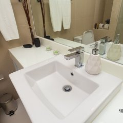 Отель Aristo Resort Phuket 620 by Holy Cow фото 35
