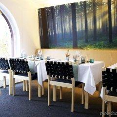 Отель Helka Финляндия, Хельсинки - 13 отзывов об отеле, цены и фото номеров - забронировать отель Helka онлайн помещение для мероприятий
