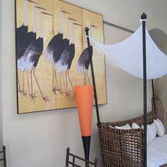 Отель Palacio Garvey Испания, Херес-де-ла-Фронтера - отзывы, цены и фото номеров - забронировать отель Palacio Garvey онлайн комната для гостей фото 3