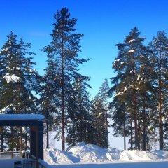 Отель Imatran Kylpylä Финляндия, Иматра - 14 отзывов об отеле, цены и фото номеров - забронировать отель Imatran Kylpylä онлайн фото 5