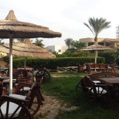 Отель Palma Resort фото 3