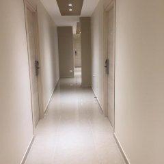 Отель Bel Soggiorno Генуя интерьер отеля фото 3