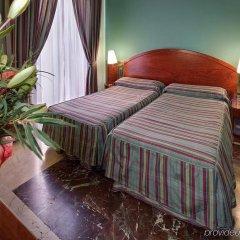 Hotel Gotico комната для гостей фото 4