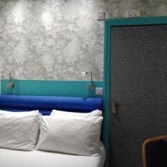 Отель Euro Hotel Clapham Великобритания, Лондон - отзывы, цены и фото номеров - забронировать отель Euro Hotel Clapham онлайн детские мероприятия фото 2