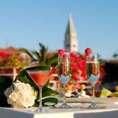 Отель A La Commedia Италия, Венеция - 2 отзыва об отеле, цены и фото номеров - забронировать отель A La Commedia онлайн бассейн