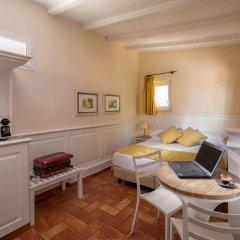 Отель Aenea Superior Inn Италия, Рим - 1 отзыв об отеле, цены и фото номеров - забронировать отель Aenea Superior Inn онлайн спа