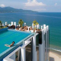 HAIAN Beach Hotel & Spa фото 3