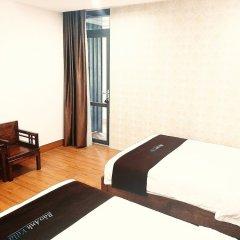 Отель Bao Anh Villa Далат комната для гостей фото 4