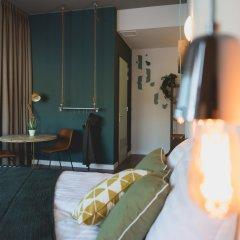 Отель Nimma Нидерланды, Неймеген - отзывы, цены и фото номеров - забронировать отель Nimma онлайн комната для гостей