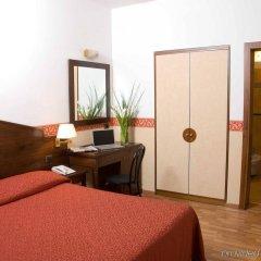 Отель Golf Италия, Флоренция - отзывы, цены и фото номеров - забронировать отель Golf онлайн удобства в номере