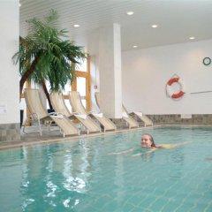 Отель Holiday Inn Munich - South Мюнхен с домашними животными