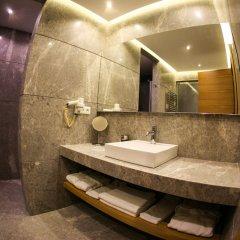 Yayoba Турция, Текирдаг - отзывы, цены и фото номеров - забронировать отель Yayoba онлайн ванная фото 2