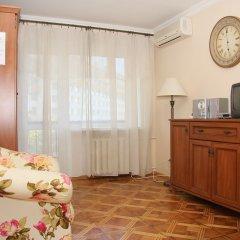 Апартаменты Apartment Kiev Standart интерьер отеля