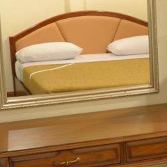 Отель Bangkok Condotel Бангкок комната для гостей