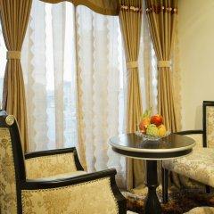 Отель Hoang Dung Hotel – Hong Vina Вьетнам, Хошимин - отзывы, цены и фото номеров - забронировать отель Hoang Dung Hotel – Hong Vina онлайн удобства в номере