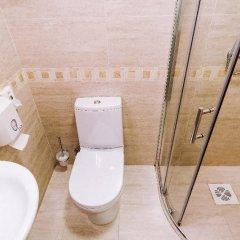 Невский Гранд Energy Отель 3* Стандартный номер с 2 отдельными кроватями фото 21