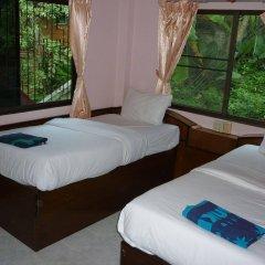 Отель AC Resort спа
