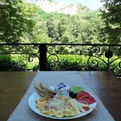 Отель Rechen Rai Болгария, Сандански - отзывы, цены и фото номеров - забронировать отель Rechen Rai онлайн фото 25