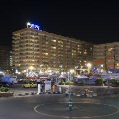 Hotel Pyr Fuengirola фото 3