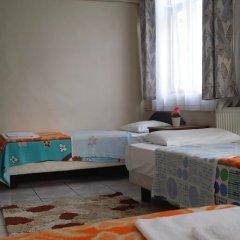 Cetin Hotel Турция, Эрдек - отзывы, цены и фото номеров - забронировать отель Cetin Hotel онлайн детские мероприятия фото 2