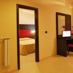Grand Hotel Adriatico комната для гостей фото 5