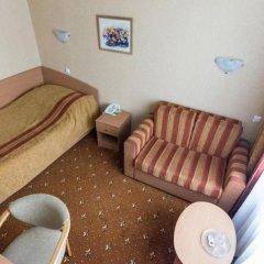 Гостиница Юбилейный Беларусь, Минск - - забронировать гостиницу Юбилейный, цены и фото номеров комната для гостей фото 4