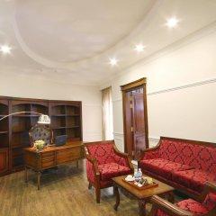 Nha Trang Palace Hotel комната для гостей фото 2