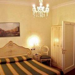Отель Ovidius Италия, Венеция - 1 отзыв об отеле, цены и фото номеров - забронировать отель Ovidius онлайн комната для гостей фото 3
