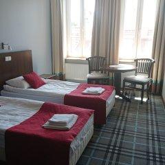 Отель Patio Apartamenty Польша, Гданьск - отзывы, цены и фото номеров - забронировать отель Patio Apartamenty онлайн