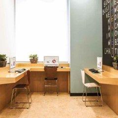 Отель ibis Ambassador Insadong удобства в номере фото 2