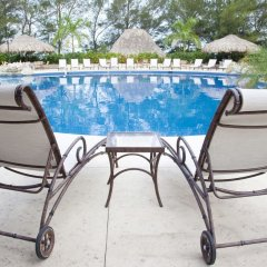Отель La Ensenada Beach Resort - All Inclusive Гондурас, Тела - отзывы, цены и фото номеров - забронировать отель La Ensenada Beach Resort - All Inclusive онлайн фото 22