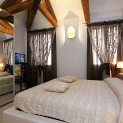 Отель City Apartments Rialto Италия, Венеция - отзывы, цены и фото номеров - забронировать отель City Apartments Rialto онлайн сейф в номере