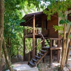 Отель Sensi Paradise Beach Resort фото 12