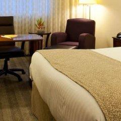 Отель Mexico City Marriott Reforma Hotel Мексика, Мехико - отзывы, цены и фото номеров - забронировать отель Mexico City Marriott Reforma Hotel онлайн