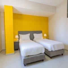 Stay Inn Hostel Израиль, Иерусалим - отзывы, цены и фото номеров - забронировать отель Stay Inn Hostel онлайн комната для гостей фото 3