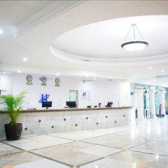 Hotel Romano Palace Acapulco интерьер отеля фото 7