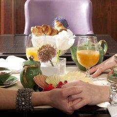 Отель Grand Amore Hotel and Spa Италия, Флоренция - 1 отзыв об отеле, цены и фото номеров - забронировать отель Grand Amore Hotel and Spa онлайн в номере