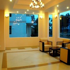 Ky Hoa Hotel Da Lat Далат интерьер отеля фото 3