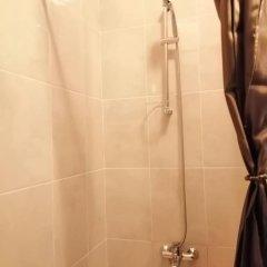 Отель We Care Иордания, Мадаба - отзывы, цены и фото номеров - забронировать отель We Care онлайн фото 20