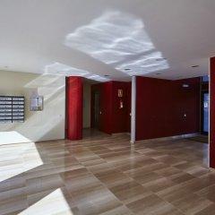 Отель Ciutadella Park Apartments Испания, Барселона - отзывы, цены и фото номеров - забронировать отель Ciutadella Park Apartments онлайн фото 7