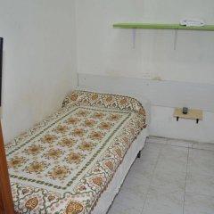Отель Hostal Panizo комната для гостей фото 4