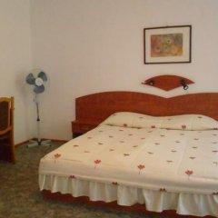 Отель Kalina Hotel Болгария, Боровец - отзывы, цены и фото номеров - забронировать отель Kalina Hotel онлайн комната для гостей фото 4