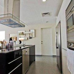 Отель Pure All Suites Riviera Maya Плая-дель-Кармен в номере фото 2