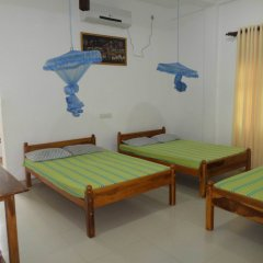 Отель Vista Rooms Dammarakkitha Road детские мероприятия