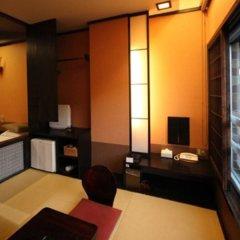 Отель Fukudaya Ундзен комната для гостей фото 5